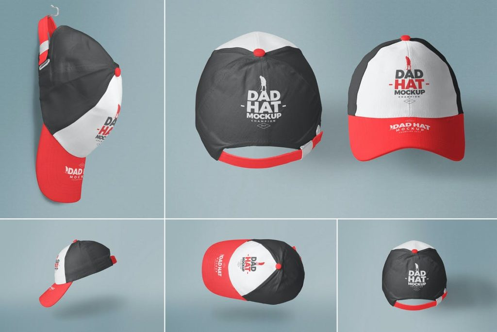 hat-mockups-16-1024x683 20+ Beanie and Hat Mockup Templates (Free & Premium) design tips