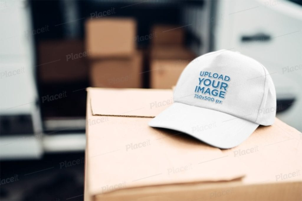hat-mockups-2-1024x684 20+ Beanie and Hat Mockup Templates (Free & Premium) design tips