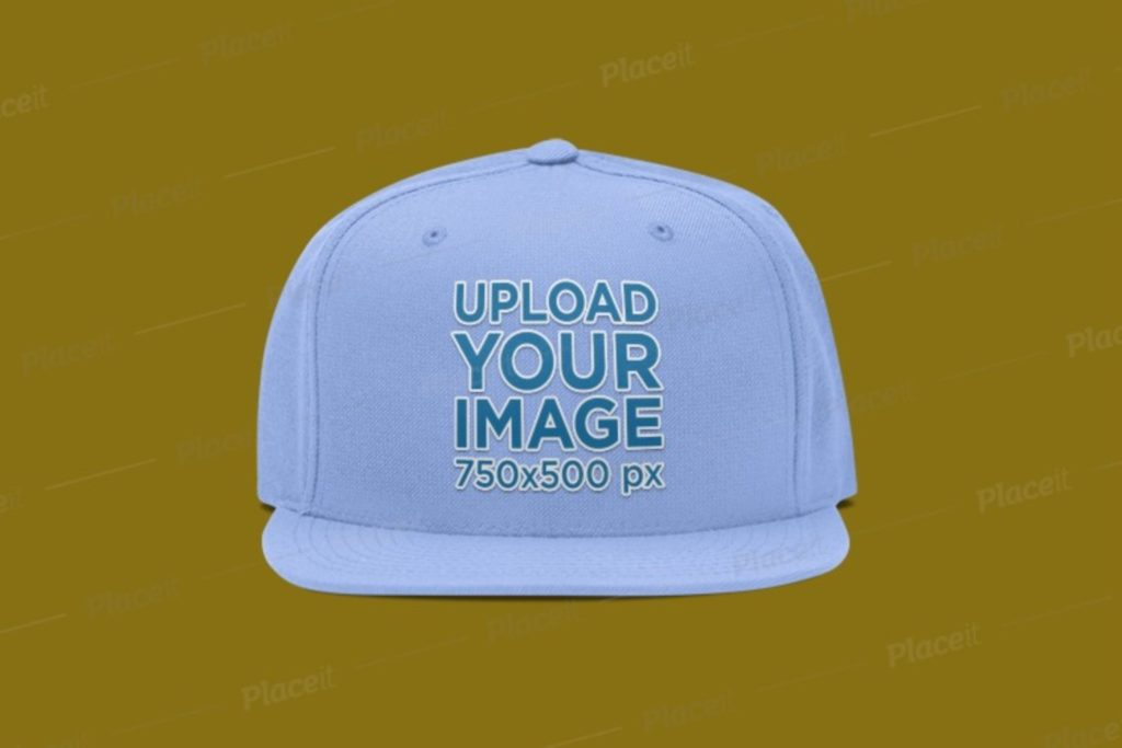 hat-mockups-3-1024x683 20+ Beanie and Hat Mockup Templates (Free & Premium) design tips