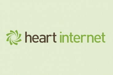 Win an iPad Air & Heart Internet Hybrid Server (Worth Over £800)