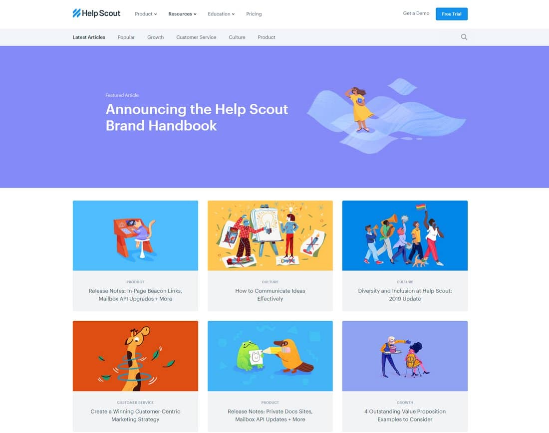 helpscout-blog