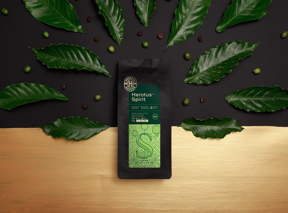 herotus-coffee-brand-identity-2