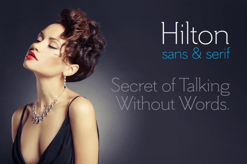 hilton-serif-creative-market-o
