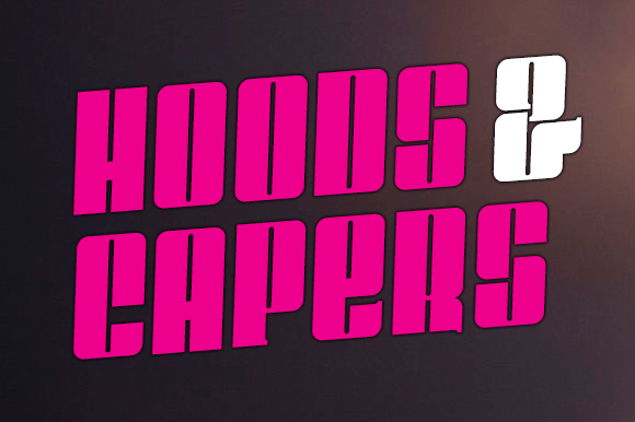 hoods1-o