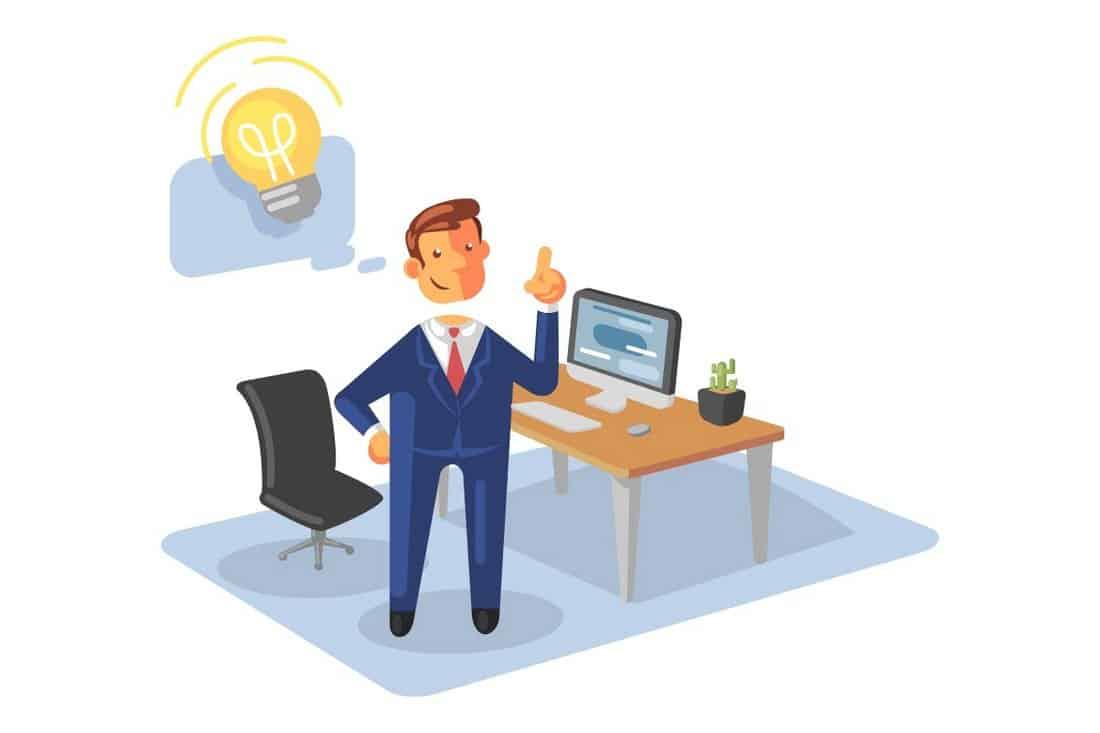 how to design brochure - intro