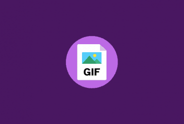 How to Insert a GIF Into PowerPoint