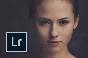 How to Install & Apply a Lightroom Preset