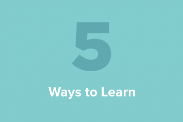 5 Ways to Learn Web Design: Which Is Right for You?