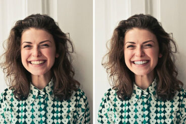 How to Whiten Teeth in Photoshop (Quick Step by Step Guide)