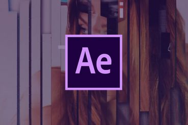 How to Use After Effects Templates