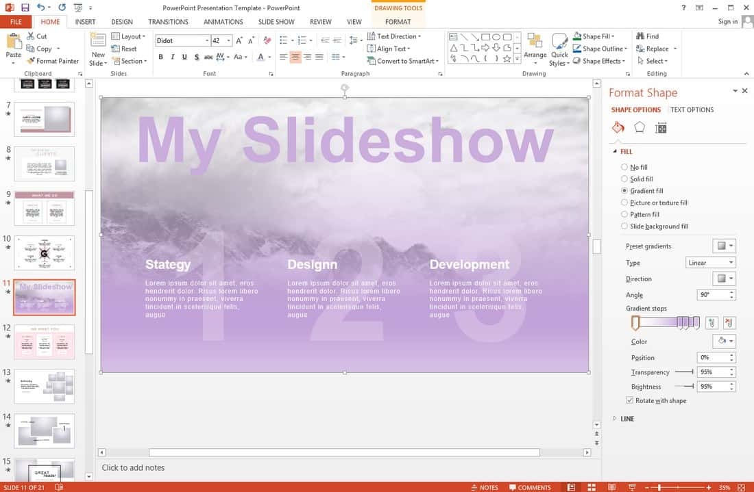 how-to-use-powerpoint-template-3
