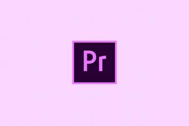 How to Use Premiere Pro: 10 Beginner Guides + Tutorials
