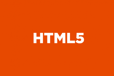 HTML5: Hype, Substance and Scrutiny