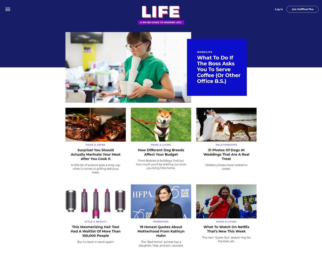 huffpost-life