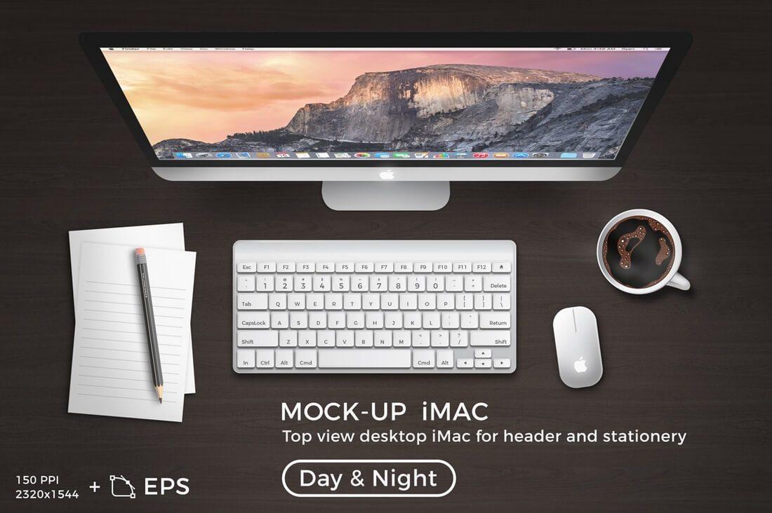 imac-mock-up