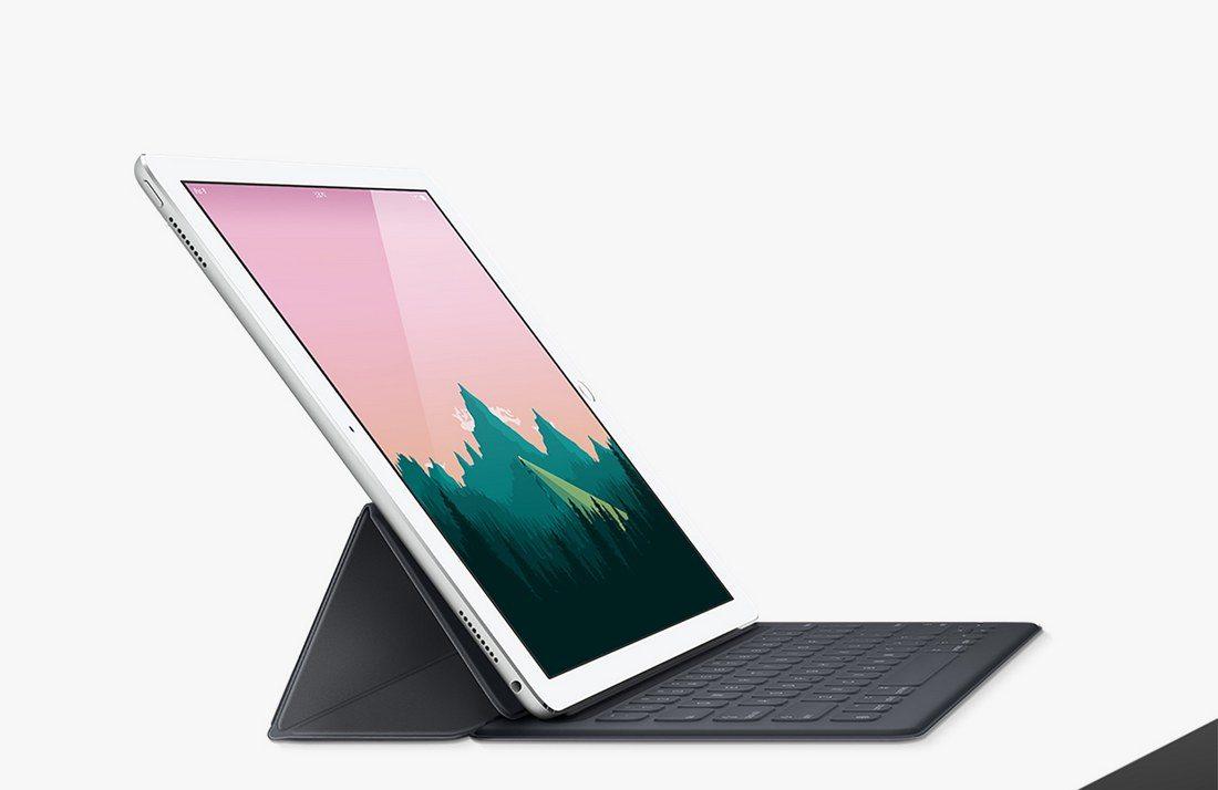 iPad-Pro-Mockups-Collection 20+ Best iPad Pro Mockups 2020 (Free & Premium) design tips  Inspiration|iPad pro|mockup