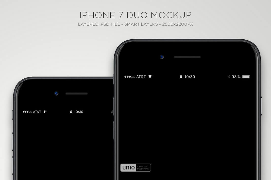 iphone-7-duo-mockup