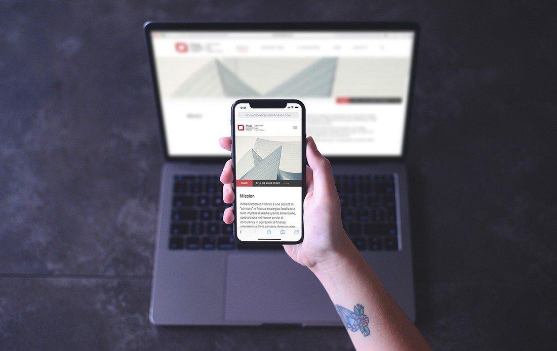 iPhone-X-Free-Responsive-Mockup 30+ Best iPhone X Mockups (PSD, AI & Sketch) design tips