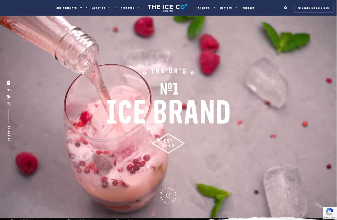 ice-co 15+ Web Design Trends to Watch in 2021 design tips