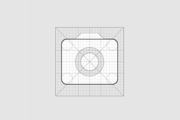 The Design Anatomy of a Good Icon: 10 Tips