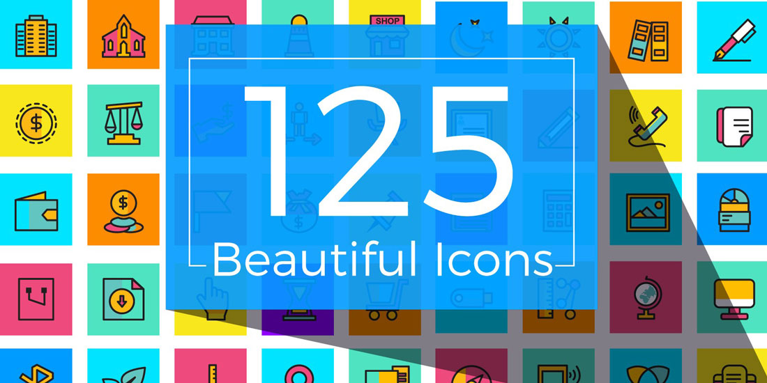iconset Codester: Web Design at Your Fingertips design tips