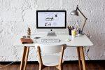 40+ iMac Mockup PSDs, Photos & Vectors