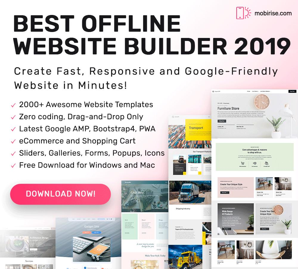Les meilleurs outils Web en 2019 (et comment ils vont vous aider) image009