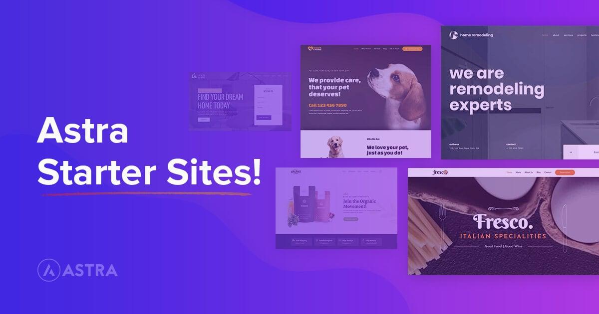 Les meilleurs outils Web en 2019 (et comment ils vont vous aider) image010