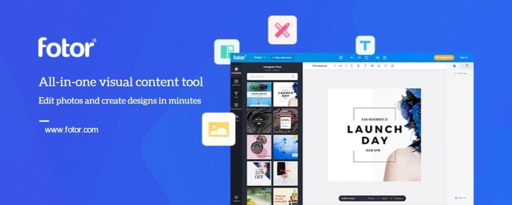 Les meilleurs outils Web en 2019 (et comment ils vont vous aider) image026