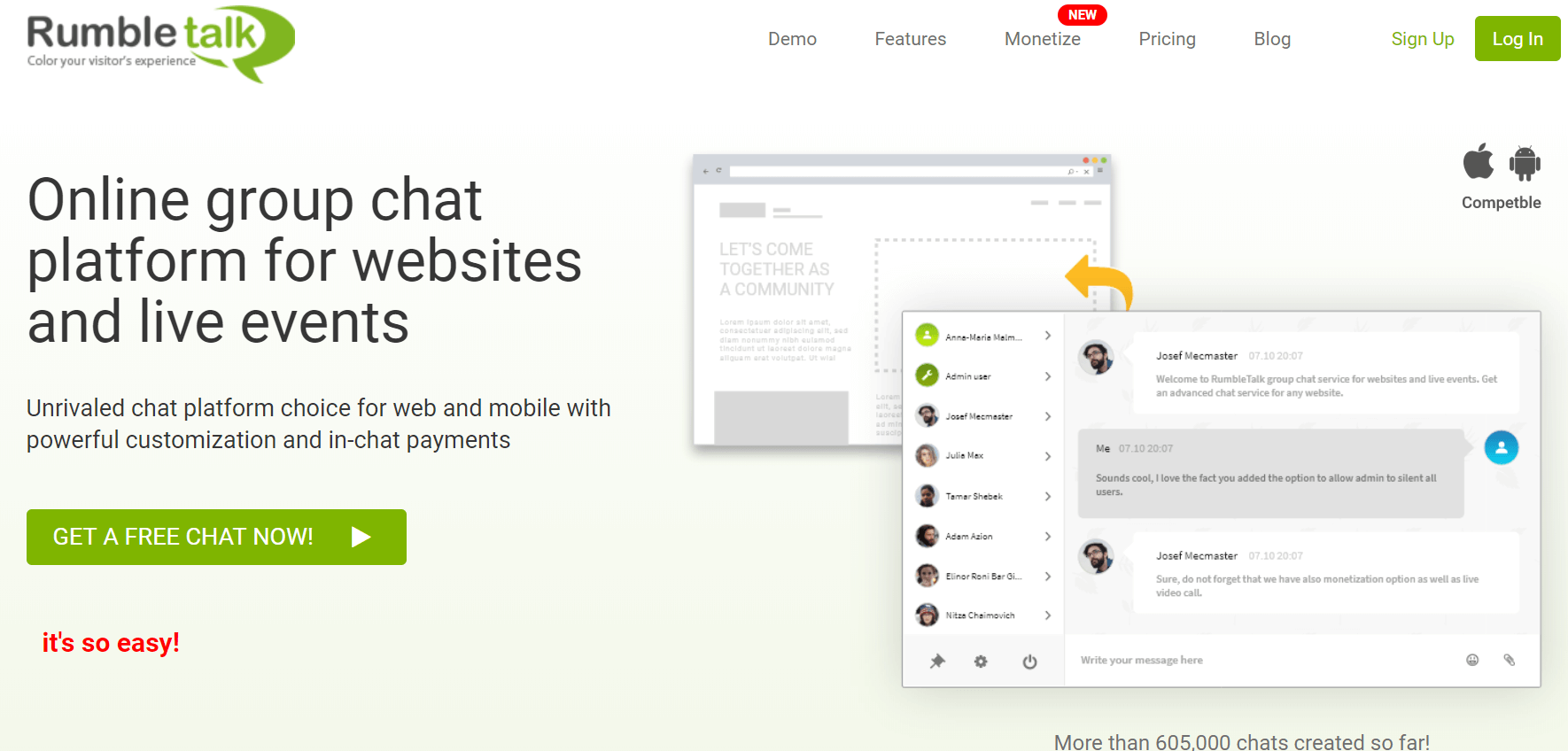 Les meilleurs outils Web en 2019 (et comment ils vont vous aider) image036