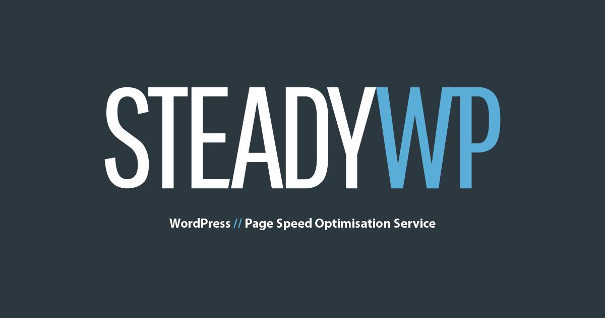 Les meilleurs outils Web en 2019 (et comment ils vont vous aider) image038