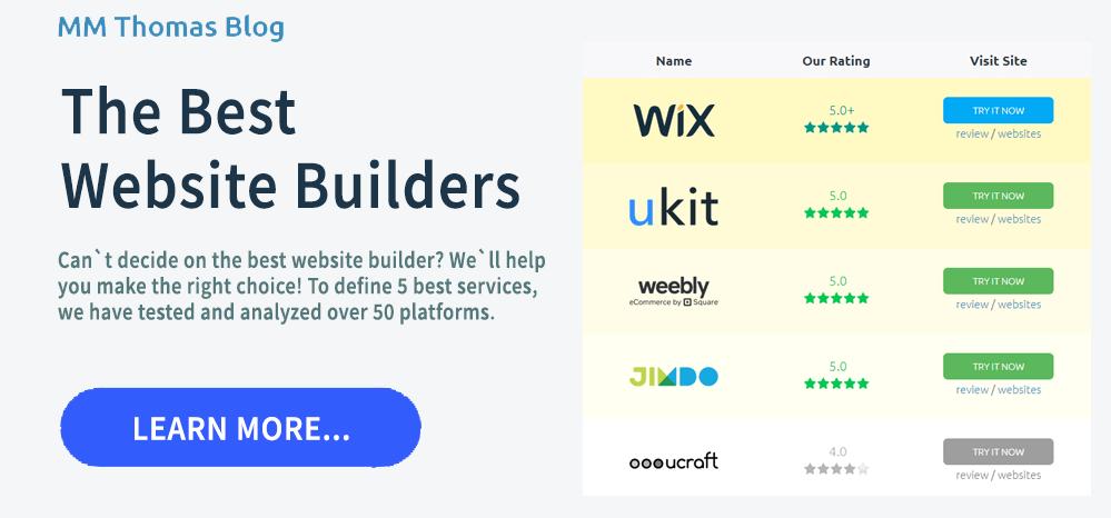 Les meilleurs outils Web en 2019 (et comment ils vont vous aider) image043
