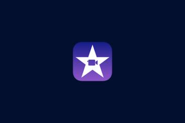 imovie-alternatives-368x245 5 Best iMovie Alternatives (For Mac & Windows) 2021 design tips