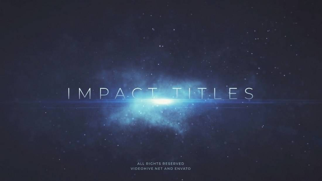 impact-premiere-pro-animated-title-template