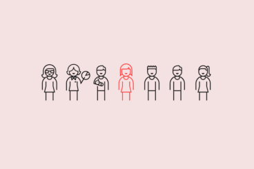 Is Your Design Inclusive? (And How to Make It More Inclusive)