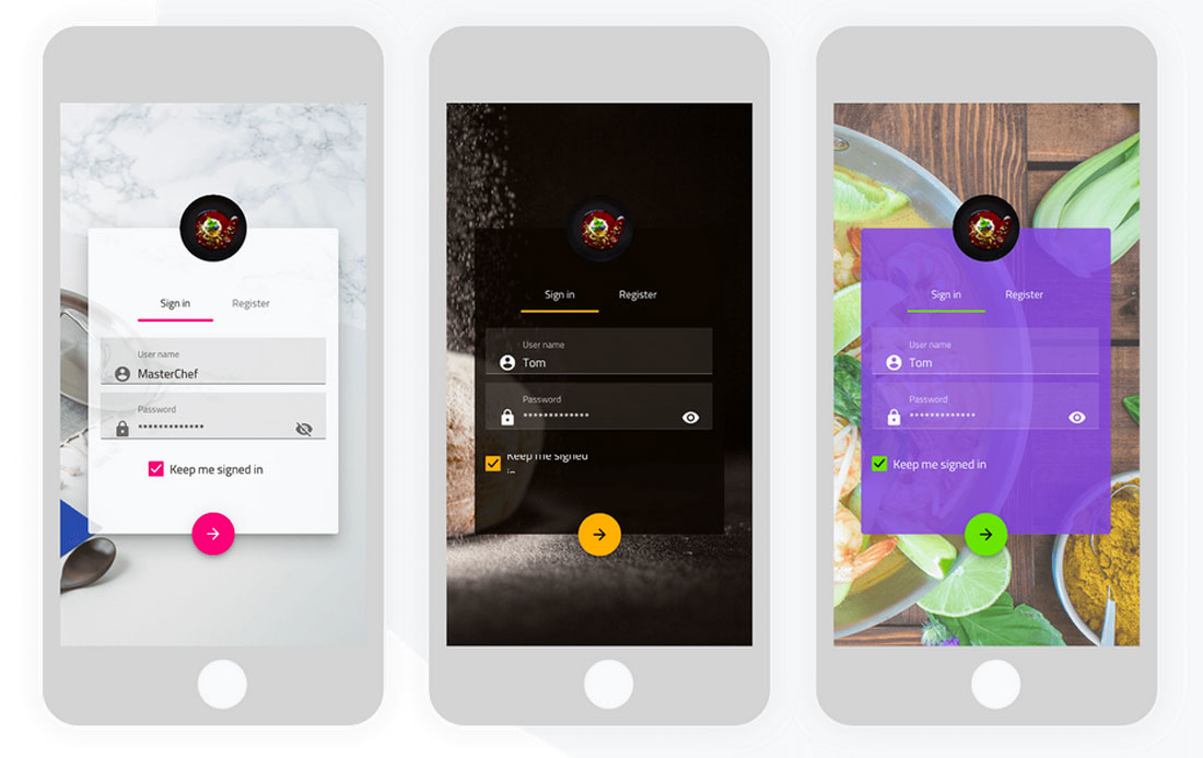indigo-1 Indigo.Design: One Tool for Design, Prototyping & App Development design tips