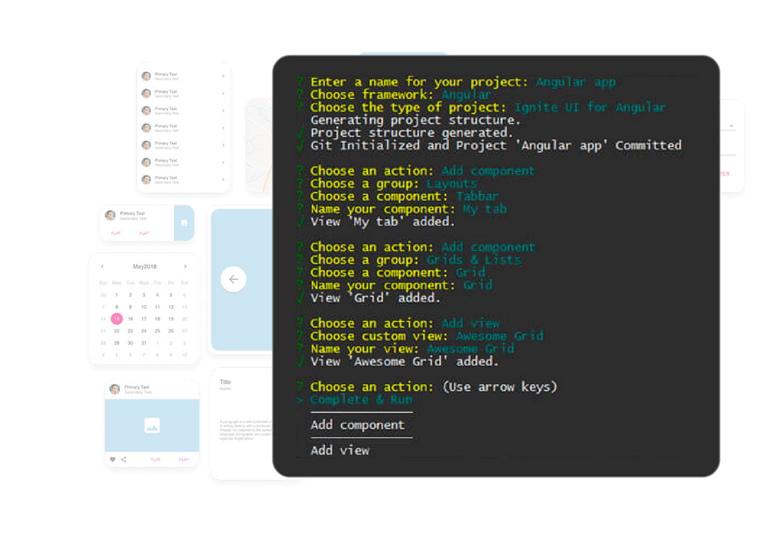 indigo-code Indigo.Design: One Tool for Design, Prototyping & App Development design tips