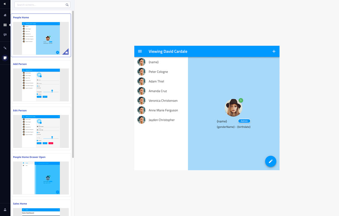 indigo-design Indigo.Design: One Tool for Design, Prototyping & App Development design tips