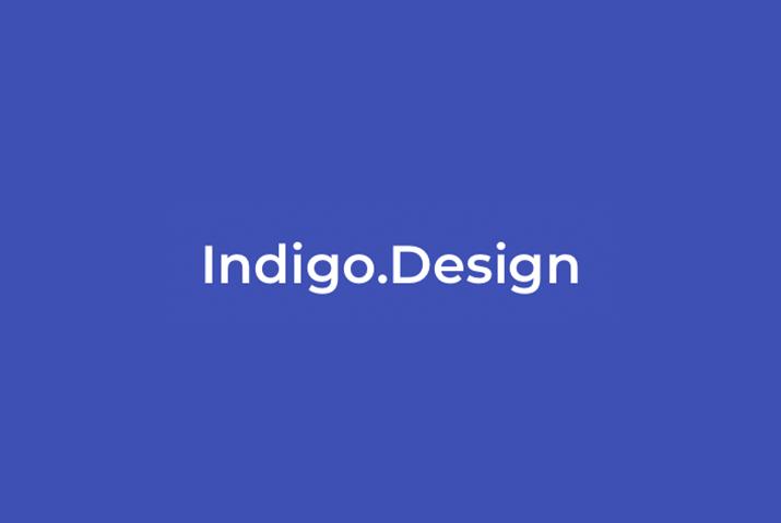 Indigo.Design: One Tool for Design, Prototyping & App Development