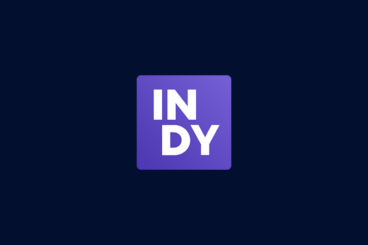 Indy: A Freelancing Platform With Everything in One Place