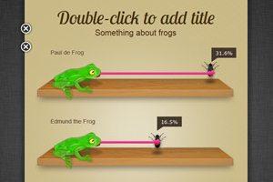 infographicslede-f