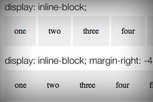 inlineBlock-f2