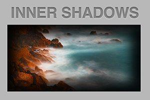 innerinsetshadow-f