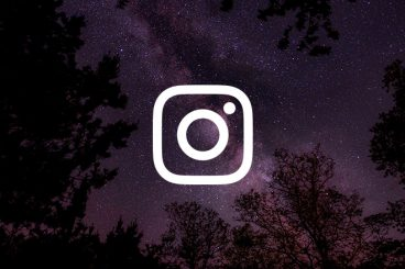 10 Simple Steps to Refresh Your Instagram Account