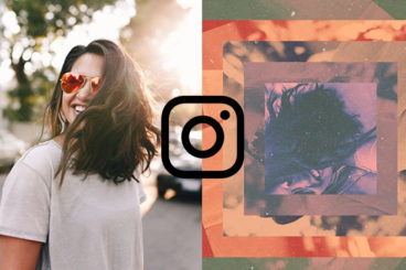 15+ Best Instagram Design Tutorials
