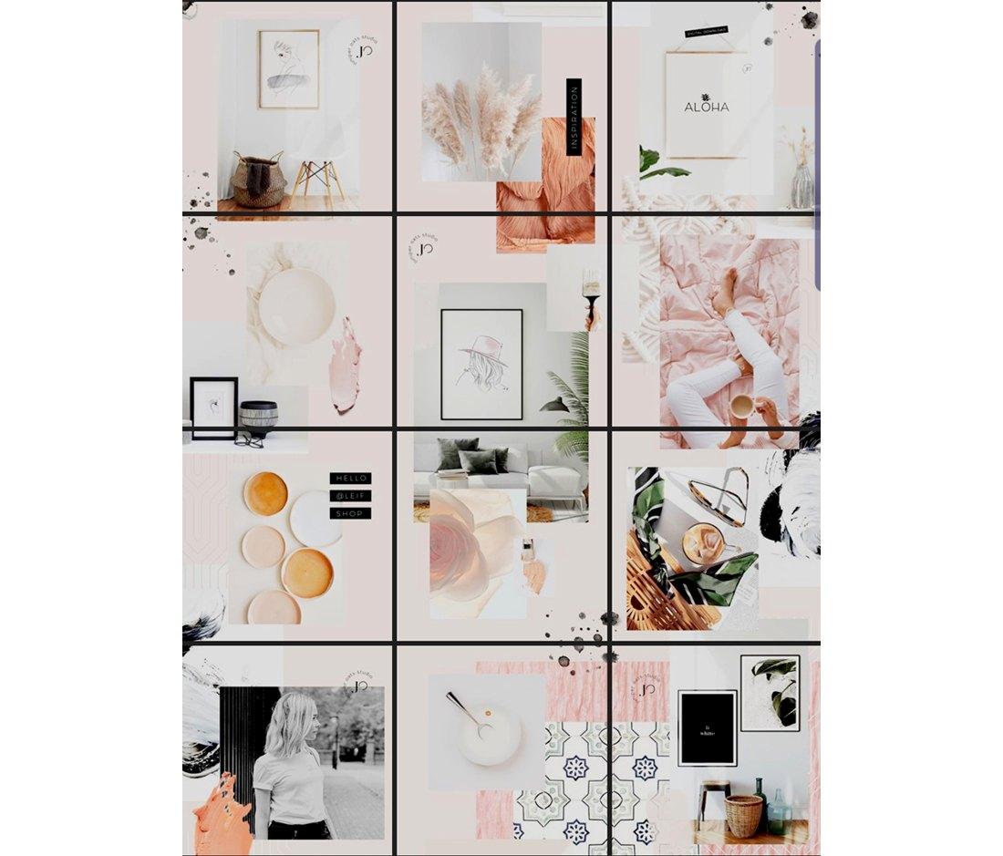 instagram-grid-example