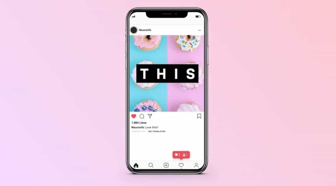 instagram stories-adobe-premiere-pro-template