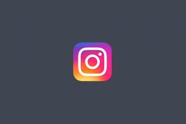 5 Tips to Use Instagram Creatively for Your Brand