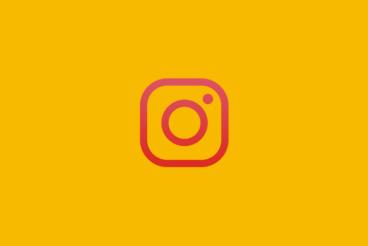 7 Best Instagram Tools for Designers in 2021
