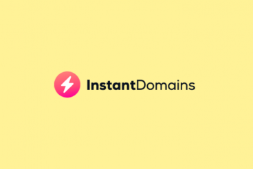 Snag the Perfect URL With Instant Domains